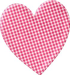 1 123 free clip art images for valentine s day hearts for cancer