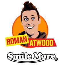 Bildresultat för smile more