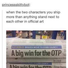OTP!!!!