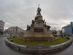 Cristóbal Colón, Valladolid