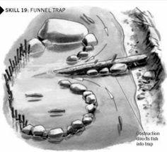 survival-skills-6