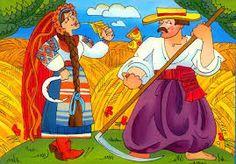 Картинки по запросу український  живопис на склі