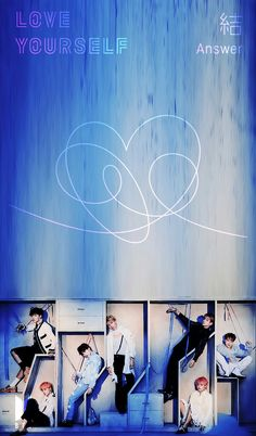 New wall paper iphone bts jhope ideas Bts Wallpaper Tumblr, Bts Wallpaper Backgrounds, Wallpaper Iphone Liebe, L Wallpaper, Lock Screen Wallpaper, Jimin Wallpaper, Foto Bts, Bts Photo, Bts Jungkook