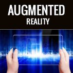 An introduction to Augmented Reality. #AugmentedReality #technology
