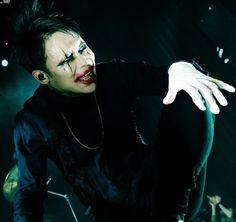 Kyo Dir En Grey, Visual Kei, Hate, Character Design, Bands, Swag, Punk, Metal, Makeup