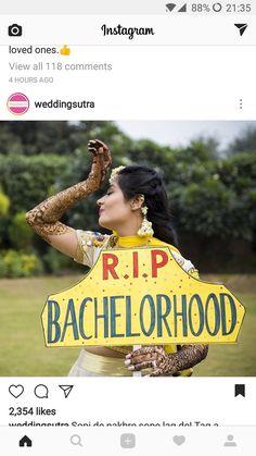 Wedding Props, Pre Wedding Photoshoot, Wedding Bells, Wedding Events, Wedding Decorations, Wedding Ideas, Indian Wedding Photos, Mehndi Designs, Bridal Shower