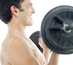 How To Build Muscle For Skinny Guys - Tips For Skinny Guys To Build Muscle   BodyBuilding eStore