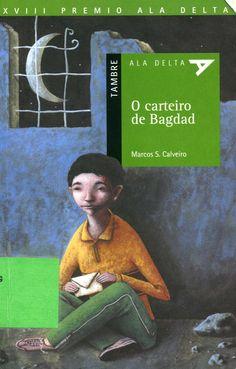 Agatha Christie, David Lozano, Ala Delta, Bagdad, Muslim Culture, Hang Gliding, Miguel Angel, Reading Comprehension, Fun Activities