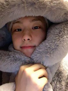 December 25 2019 at fashion-inspo Going Seventeen, Hoshi Seventeen, Seventeen Debut, Jeonghan, Wonwoo, Astro Sanha, Vernon Chwe, Day6 Sungjin, Babe