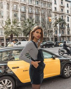 BDG Corduroy Pinafore Dress   Urban Outfitters   Women's   Pinafore & Dungaree Dresses #urbanoutfitterseu #UOEurope #UOonYou via @emitaz