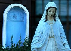 """Catholic Home and Garden, """"preserving Catholic Traditions for Tomorrows faithful"""".  so much stuff on this website, a true gem"""