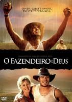 O Fazendeiro e Deus (51716)