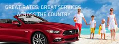 Cayman Islands Car Rentals by Cayman Leading Car Rental Company Andy's