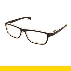 Marlin 06 | Marlin 06 – finest natural eyewear by ROLF Spectacles features lightweight handmade eyeglass frames using wood, stone and horn. | Designed by Roland Wolf, Marija Iljazovic, Christian Wolf and Martin Iljazovic of ROLF Spectacles | IDEA 2014 Gold
