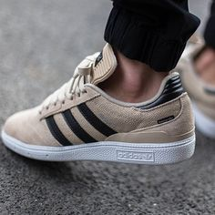 Special Edition Hemp Busenitz Pro ( 80) just arrived from Adidas right in  time for 52c0568d9