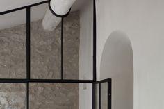 fr Provence - AM Designs