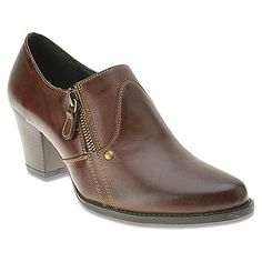Spring Step Wyette found at #OnlineShoes