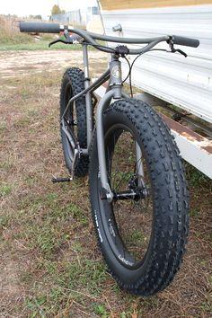 72b06627ea1 #M07 — Moonmen Singular, Fat Bike, Bicycle Design, Bicycling, Bike Stuff