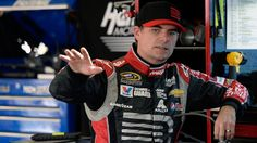 SB Nation Outsports: July 26, 2014 - About that story gone viral that racer Jeff Gordon confirms a gay relationship: Hoax!