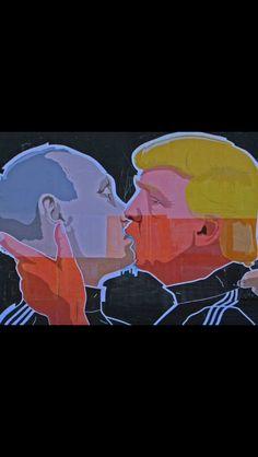 Американцы пока не поняли, что наделали:( Всем будет пиздец и в России тоже.  Многие Американцы уедут из USA.  И в России лучше не станет, после отмены санкций.   #usa #tramp #putin #hillaryclinton #путин #трамп #florida #сша