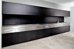 weiss cucinebianchi kitchen contemporary cucina contemporanea 04