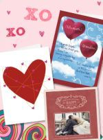 Create a perfectly personalized card for mom for FREE! Yep, it's true! Use code: LUVMOM at checkout'   http://avionbaxter9586.wakeupnow.com  Inbox/DM me if you're interested...  OR  @PinkLotusAvi on Instagram,  Twitter and Pinterest  OR  E-mail: avionbaxter@yahoo.com   Independent Business Owner Sign Up   WakeUpNow helps you live life better.  Whether you want to vacation in style, find the hottest deals on the web, grab some healthy energy, or just get your finances in check, WakeUpNow has…