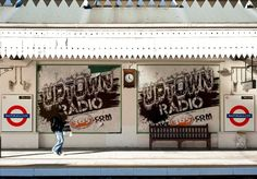 Tune In 25/8 To UpTown Radio For The Latest Heat From Local, Independent & Mainstream Artist From Across The World!!! UpTown Radio #BDS #24/7 #WorldWide http://www.live365.com/stations/ogshaungotti