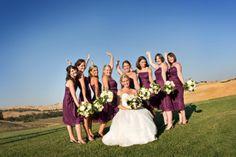 Taber Ranch #wedding #venue #receptions #bridal #weddings
