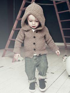 little boys clothes