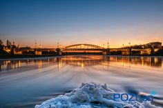 [fot. T. Jastrzębski] #poznan #poland