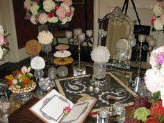 Persian Wedding www.whitlockinn.com 770-428-1495