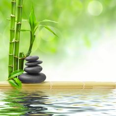 Find Spa Concept Zen Basalt Stones stock images in HD and millions of other royalty-free stock photos, illustrations and vectors in the Shutterstock collection. Thousands of new, high-quality pictures added every day. Feng Shui Astrology, Deco Stickers, Stone Wallpaper, Zen Wallpaper, Orchid Wallpaper, Bamboo Art, Bamboo Plants, Relaxation Techniques, Daily Meditation