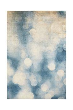 Bokeh II carpet by Tai Ping  $105-315/sf