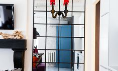 decorating with ikea mirrors - Google Search