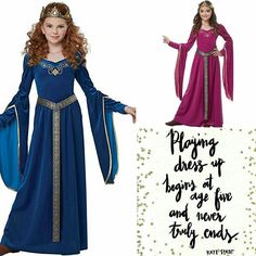Check out our website www.arlenescostumes.com for unique ideas including helping your children develop skills through Dressing up and imaginative play!  For the whole article visit https://www.arlenescostumes.com/article.cfm?ArticleNumber=19  Dressing up is essentially role play and role play has long been a key tool in therapy and psychology for good reason.  It engages emotion cognition language and sensory motor skills all at once dress-up role playing opens all sorts of connections and…