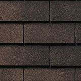 BP Yukon SB - The great outdoors is no match for the rugged Yukon SB heavyweight fiberglass, shingle. Insulated Siding, James Hardie, How To Remove, Cement, Lp, Advertising, Outdoors, Exterior, Group