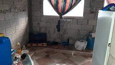 Palestine, Wall Tiles, House, Room Tiles, Home, Homes, Houses, Subway Tiles