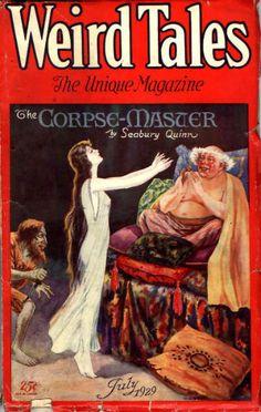 Weird Tales July 1929.jpg