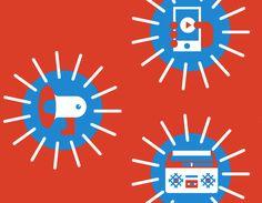 Di quanto i giovani del nostro amato paese abbiano voglia di fare è stato ampiamente dimostrato durante la fiera dell'innovazione MakerFaire svoltasi a Roma dal 16 al 18 ottobre scorsi. Ho avuto modo di conoscere grandissimi progetti innovativi che spaziano da green alla salute, dall'educazione alla tecnologia all'imparare a saper manipolarla, per finire al fare [...]