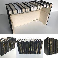Hide Router, Secret Hiding Places, Hiding Spots, Secret Storage, Lp Storage, Record Storage, Book Storage, Diy Hidden Storage Ideas, Craft Storage