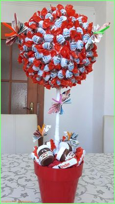 "Most recent Images Gifts – Diana Ansari – pin – PickPin Tips A ""design"" o… - DIY Geschenke 2019 Diy Birthday, Birthday Gifts, Birthday Ideas, Cake Birthday, Birthday Present Diy, Mother Birthday, Diy Jewelry Inspiration, Garden Inspiration, Candy Gifts"