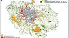 Mise à jour sur la pétition · Pour une mise en œuvre de la politique relative aux forêts périurbaines · Change.org