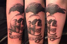 Tatts On Tatts Off - Professional Tattooing and Tattoo Removal Canberra ACT Photos Gallery