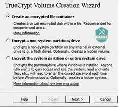 How to protect your files by encrypting them 6