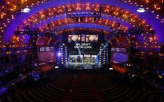 GUIDE | Cleveland Browns' picks in 2016 NFL Draft... #ClevelandBrowns: GUIDE | Cleveland Browns' picks in 2016 NFL Draft… #ClevelandBrowns