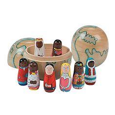 nesting wooden world globe with 8 multicultural dolls OTC http://smile.amazon.com/dp/B001L30CZS/ref=cm_sw_r_pi_dp_E04wwb1ZZNGSX