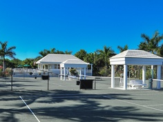 Search All Sanibel Real Estate freely without registering. We sell Sanibel homes, Beachfront condos, and Captiva estates. Tennis Clubs, Sanibel Island, Real Estate Sales, Condo, Paradise, Around The Worlds, Outdoor Decor, Home, Tennis