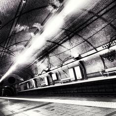 Metroparque