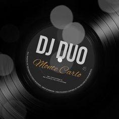 DJ Duo Monte Carlo verzorgt muziek op maat voor uw bruiloft of feest. Prijzen en video aanwezig.