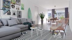 Zo ruim je effectief je huis op en houd je het op orde | NU - Het laatste nieuws het eerst op NU.nl